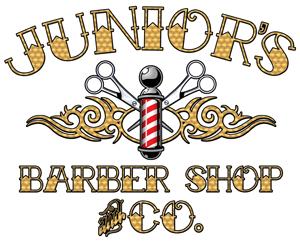 Barber Shop Jupiter : Thread: New Barbershop in Jupiter, FL